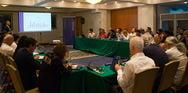 Οι Μεσογειακοί Παράκτιοι Αγώνες δίνουν ανάσα και κινούν την αγορά της Πάτρας