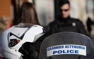 Καταγγελία για απόπειρα απαγωγής 10χρονου στην Πύλο