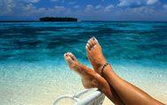 Οι μισοί Έλληνες δεν έχουν την οικονομική δυνατότητα για διακοπές