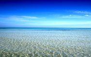 Ένας πνιγμός την ημέρα στις ελληνικές θάλασσες, φέτος