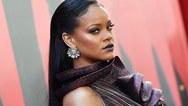 Η πρωθυπουργός των Μπαρμπέιντος ετοιμάζει μουσείο αφιερωμένο στη Rihanna!