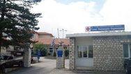ΠΟΕΔΗΝ: Στο νοσοκομείο Καρπενησίου ζεσταίνουν το νερό για τους ασθενείς σε... κατσαρόλα