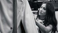 Βρετανία: Ξεπούλησε η βρετανική Vogue που επιμελήθηκε η Μέγκαν Μαρκλ