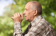 Το Αλτσχάιμερ μπορεί να προβλεφθεί έως και 20 χρόνια πριν