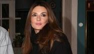 Η Μαρία Λεκάκη ποζάρει χωρίς ίχνος μακιγιάζ! (φωτο)