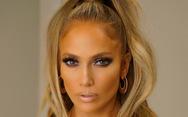 Στο Τελ Αβίβ η Jennifer Lopez! (φωτο)