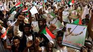 Ανοίγει ο δρόμος για το σχηματισμό μεταβατικής κυβέρνησης στο Σουδάν