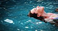 Συμβουλές από το Υπουργείο Υγείας για κολύμπι με ασφάλεια