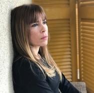 Μυρτώ Αλικάκη - Μιλάει για τον Πέτρο Φιλιππίδη, το νέο της ρόλο στην τηλεόραση και την Πάτρα!