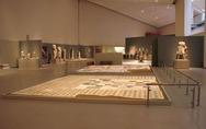 Πάτρα: Προσλήψεις ατόμων στην Εφορεία Αρχαιοτήτων Αχαΐας