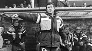 Πέθανε ο Γκούντερ Μπένγκτσον, πρώην προπονητής του Παναθηναϊκού και του ΠΑΟΚ