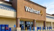 Πυροβολισμοί σε εμπορικό κέντρο στο Τέξας - Τουλάχιστον 18 τραυματίες