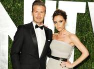 Victoria & David Beckham - Απέκτησαν το ακριβότερο διαμέρισμα στον κόσμο! (φωτο)