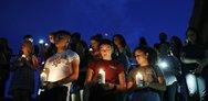 Οι φονικότερες επιθέσεις ενόπλων των τελευταίων χρόνων στις ΗΠΑ
