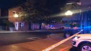 Πυροβολισμοί στο Ντέιτον του Οχάιο - 7 νεκροί και 24 τραυματίες