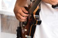 Οι ΕΥ7Α Live at Sandhill 03-08-19 Part 2/2