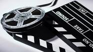 Τεχνητή νοημοσύνη προβλέπει εάν μία ταινία θα κάνει επιτυχία