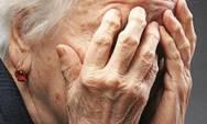 Θύμα απάτης έπεσε μια ηλικιωμένη Πατρινή - Έδωσε 2.000 ευρώ