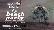 The Beach Party vol.6 at Beau Rivage