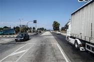 Πατρών - Πύργου: Ο αυτοκινητόδρομος που «σέρνεται» από το 2000