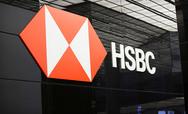 HSBC - Πρόστιμο «μαμούθ» μετά την έρευνα για φορολογική απάτη