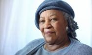 Έφυγε από τη ζωή η βραβευμένη με νόμπελ λογοτεχνίας Τόνι Μόρισον