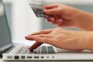 Στο online shopping στρέφονται οι Έλληνες