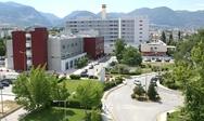 Πάτρα: Χωρίς κλιματιστικά στο τμήμα Τοξικολογίας του Νοσοκομείου 'Άγιος Ανδρέας'