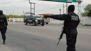 Ληστεία στο Μεξικό θύμισε... La Casa de Papel