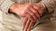 Ο καρκίνος μετά τα 85 - Τι δείχνει αμερικανική έρευνα