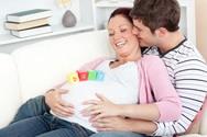 Η ψυχολογία του πατέρα στην εγκυμοσύνη καθορίζει τη συμπεριφορά του παιδιού