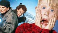 Disney: Eτοιμάζει ριμέικ της διάσημης χριστουγεννιάτικης ταινίας «Μόνος στο Σπίτι»