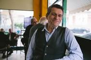 Γιώργος Μαργαρίτης για Sin Boy: 'Ο κόσμος διαλέγει'