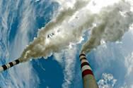 Μία στις τρεις περιπτώσεις παιδικού άσθματος αποδίδεται στην ατμοσφαιρική ρύπανση