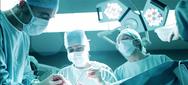 Οι σοβαρές χειρουργικές επεμβάσεις μπορεί να έχουν μικρές επιπτώσεις στη λειτουργία του εγκεφάλου