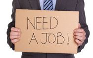 Μειώθηκε το ποσοστό της ανεργίας τον Μάιο