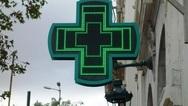 Εφημερεύοντα Φαρμακεία Πάτρας - Αχαΐας, Παρασκευή 9 Αυγούστου 2019