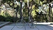 Σύστημα κοινόχρηστων ποδηλάτων στην πόλη της Έδεσσας