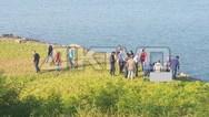 Σε 83χρονη από τις Σέρρες, ανήκει το πτώμα που εντοπίστηκε στη λίμνη Κερκίνη
