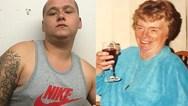 Βρετανία - 22χρονος άστεγος φέρεται να βίασε και να σκότωσε 89χρονη (φωτο)