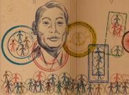 Τσιούνε Σουγκιχάρα - O Γιαπωνέζος που έσωσε χιλιάδες Εβραίους από το Ολοκαύτωμα