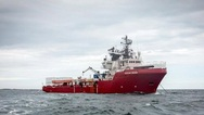 Περισσότεροι από 80 μετανάστες διασώθηκαν από το πλοίο Ocean Viking
