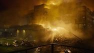 Γιατί παίρνουν όλοι ιώδιο μετά την έκρηξη πυραύλου στη Ρωσία