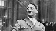Ήταν ο παππούς του Χίτλερ εβραϊκής καταγωγής;