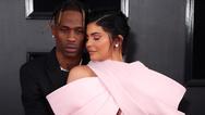 Kylie Jenner - Το πανάκριβο δώρο που της χάρισε ο Travis Scott (φωτο)