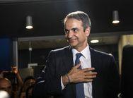 Πάτρα: Ο Κυριάκος Μητσοτάκης θα δώσει το παρών στους Παράκτιους Μεσογειακούς Αγώνες