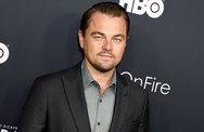 Το μήνυμα του Leonardo DiCaprio για τα πλαστικά σκουπίδια στην Άνδρο