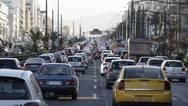 Έρχεται κύμα ελέγχων για τα ανασφάλιστα οχήματα