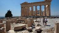 Αύξηση των επισκεπτών σε μουσεία και αρχαιολογικούς χώρους τον Απρίλιο