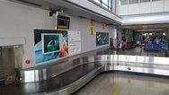 Η καμπάνια της ΑΑΔΕ για τους τουρίστες στα αεροδρόμια
